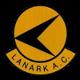 Lanark Aeromodelling Club
